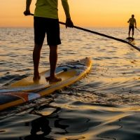 performance rental sup gear