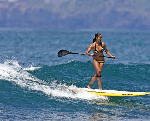 """Featured image for """"Everybody going surfing, surfing U-S-A"""""""
