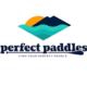 Perfect Paddles